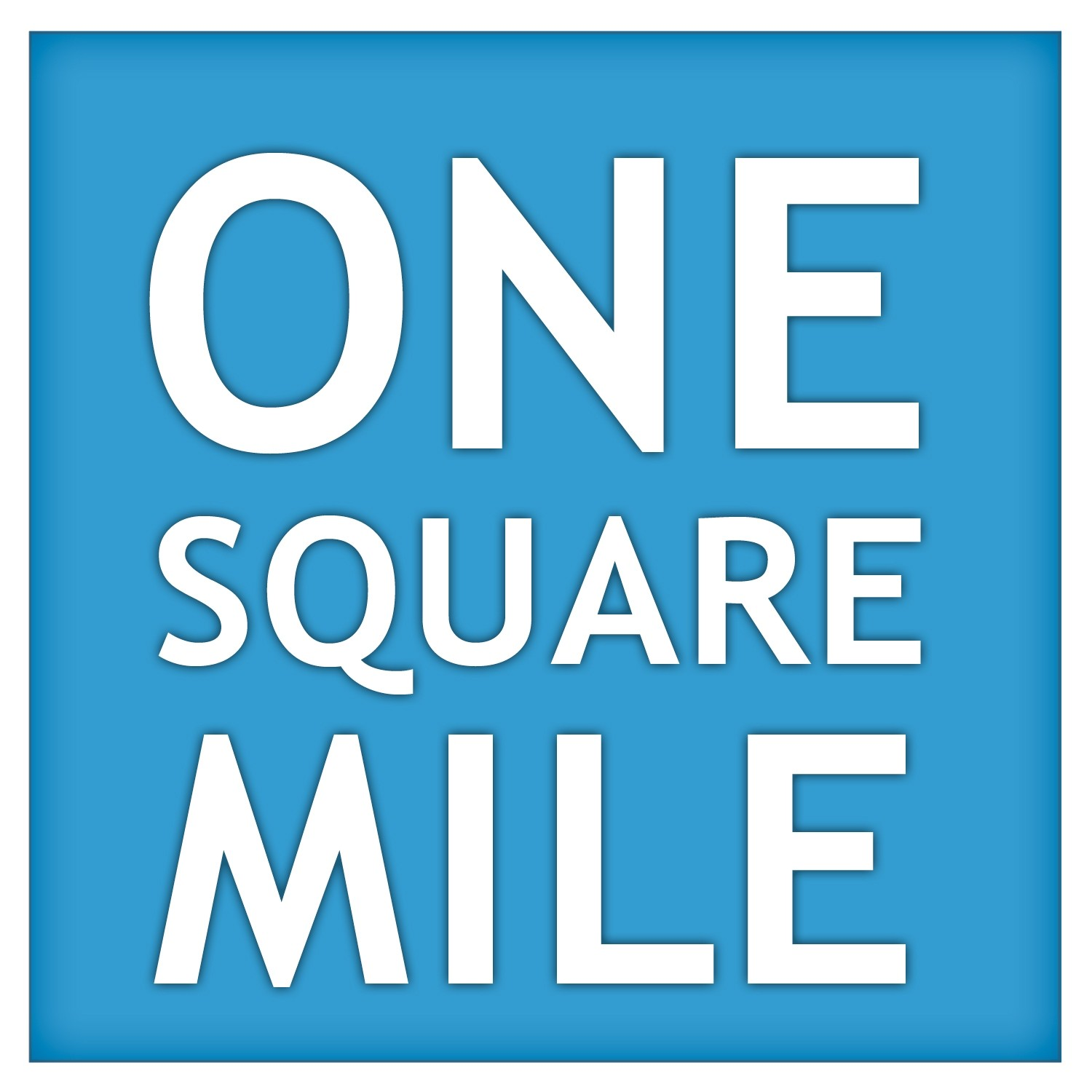 RIPR One Square Mile